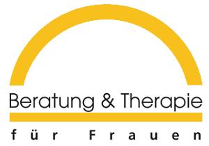 Beratung und Therapie für Frauen e.V. Münster